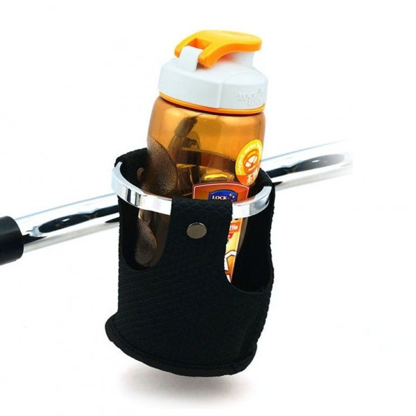 LX-C2 Motorcycle Heavy Duty Cup Holder