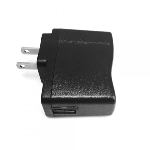 Wall Charger & USB cable
